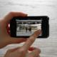 projektbild_mediasaturn_app