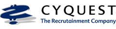 CYQUEST - The Recrutainment Company