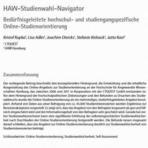 20130821_HAW_Studienwahl_Navigator