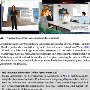 20140326_OnlineAssessmentImRecrutainmentFormat
