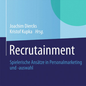 20140326_Recrutainment_SpielerischeAnsaetze