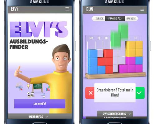 ELVI_Ausbildungsfinder_mobile