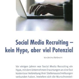 2016_Social_Media_Recruiting