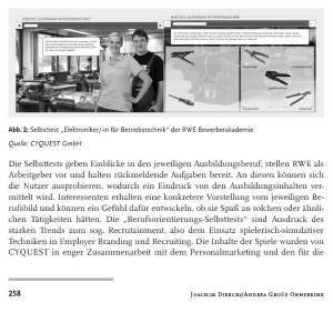 Onnebrink_Diercks_RWE