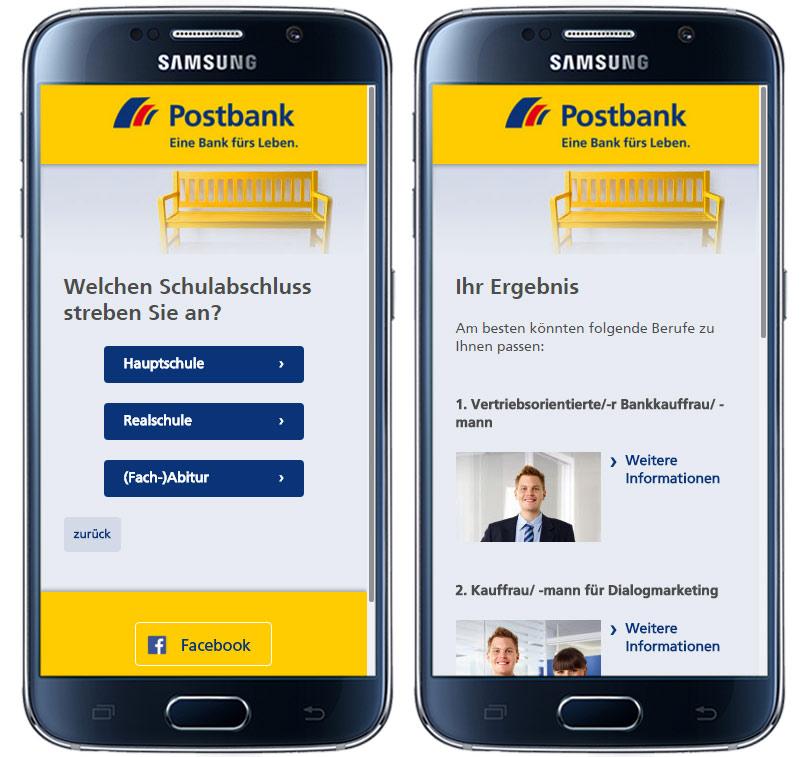 Postbank_mobil