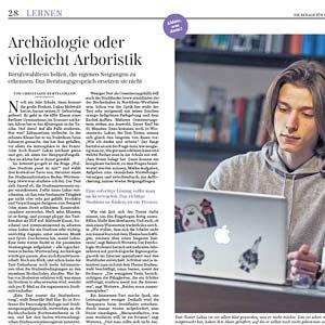 20160416_Archäologie_oder._vielleicht_Arboristik