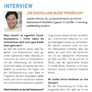 Interview-Joachim-Diercks