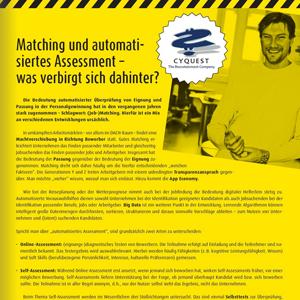 2016_Matching_und_atuomatisiertes_Assessment