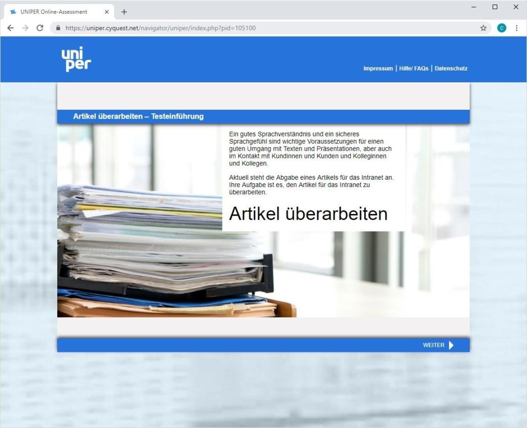 view Markenliebe: Konzeption