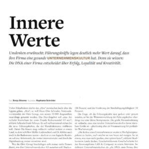 2016_Innere-Werte